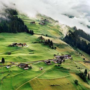 Austria,Tyrol